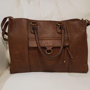 Aldo Tech Friendly Bag